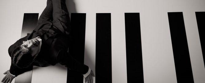 Davide-Cabassi-slider03