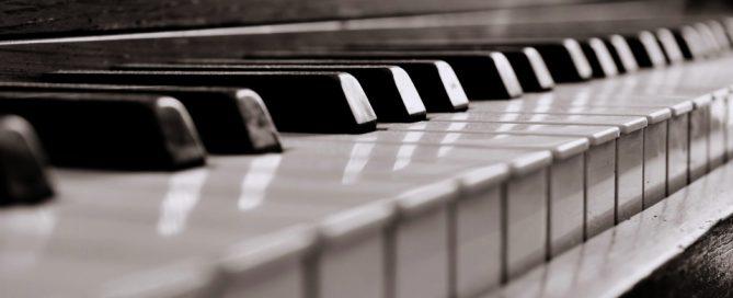 Piano-slider02