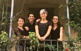 Quartetto Echos_slider03