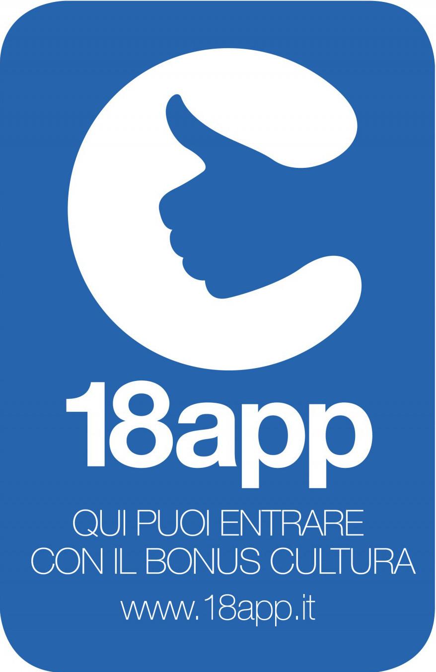 app18_01