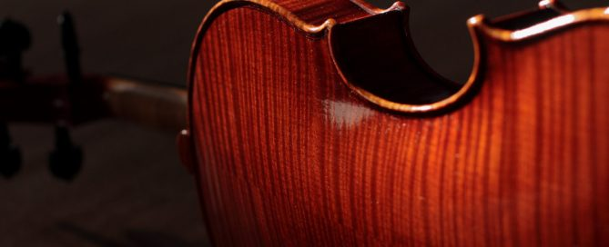 violino_SLIDER02
