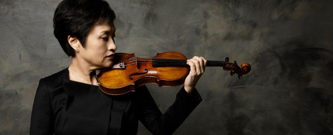 Kyung-Wha Chung-SLIDER01