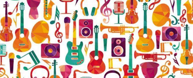 dia_de_la_musica