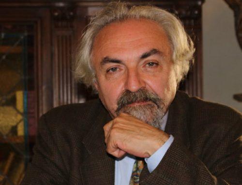 Intervista a Marco Zuccarini – direttore del Conservatorio Giuseppe Verdi di Torino