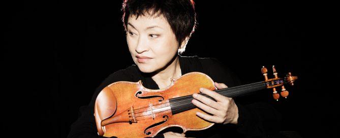 Kyung-Wha Chung-SLIDER02