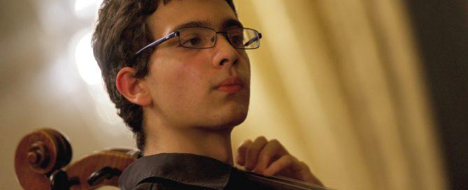 Lorenzo-Guida-violoncello-SLIDER02