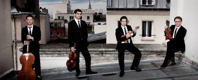 Quartetto-Van-KuijK-SLIDER05