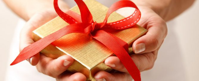 regalo-1024x768