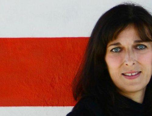Short Track rende l'arte più leggera e familiare – Intervista esclusiva a Francesca Gosio