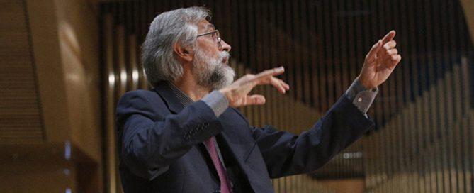 Claudio-Chiavazza-direttore-SLIDER01