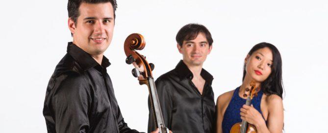 Trio-Kanon-SLIDER06