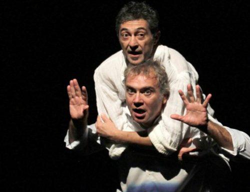 La musica apre nuove vie di comunicazione, con te stesso e con gli altri – Intervista a Pasquale Buonarota e Alessandro Pisci