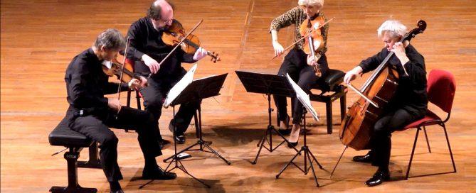 2018.02.21_Quartetto Hagen_foto01