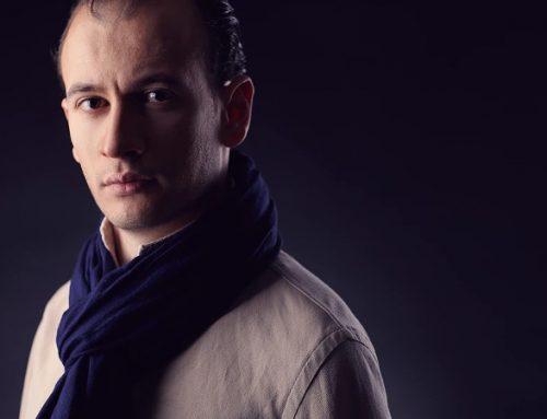 La musica classica non è un prodotto di consumo di massa – Intervista esclusiva ad Ashot Khachatourian