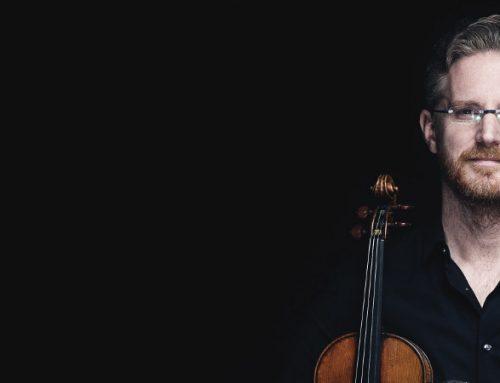 Per far amare la classica ripartiamo dagli asili – Intervista esclusiva a Cristiano Gualco (Quartetto di Cremona)