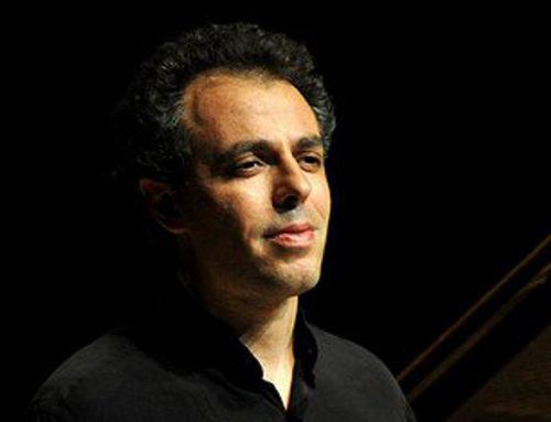 Suonare a quattro mani è una disciplina incredibile – Intervista esclusiva a Claudio Voghera