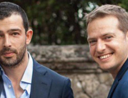 Alla musica servono sperimentazione e innovazione – Intervista esclusiva a Claudio Borgianni (Soqquadro Italiano)