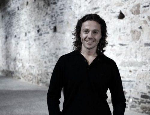 Dalla rock band alla Winterreise, la musica è il centro della mia vita fin da bambino – Intervista esclusiva a Markus Werba