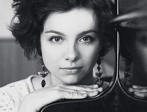 Schumann:  il musicista pop più in voga nell'Ottocento – Intervista esclusiva ad Anastasiia Stovbyr