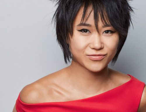 Yuja Wang conclude la stagione 2017-2018 dell'Unione Musicale