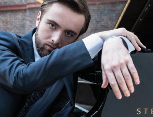 Daniil Trifonov ritorna all'Unione Musicale il 1° novembre – Comunicato stampa