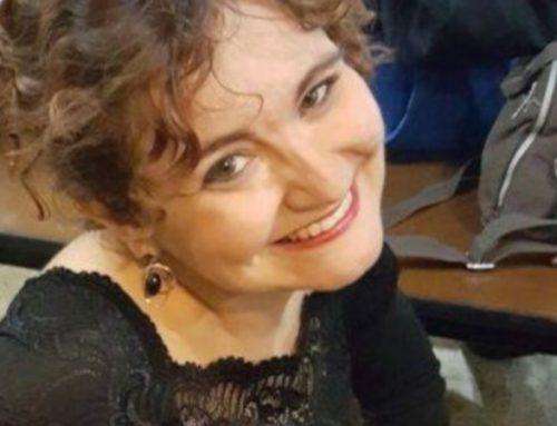 La musica aiuta a strutturare la personalità dei futuri uomini e donne – Intervista esclusiva a Ilaria Zuccaro