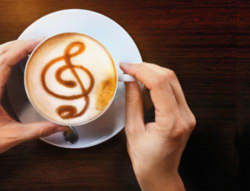 Metti più musica nella tua vita con l'Unione Musicale!