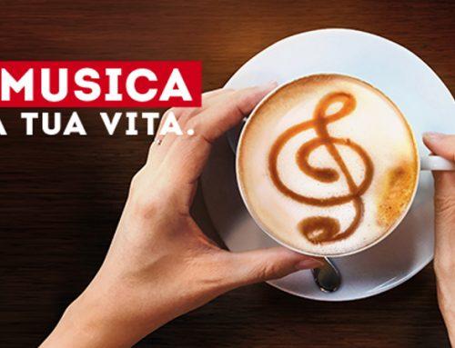 L'Unione Musicale presenta la Stagione 2018-2019 – Comunicato stampa