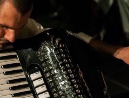 La musica educa alla bellezza – Intervista esclusiva a Umberto De Marchi
