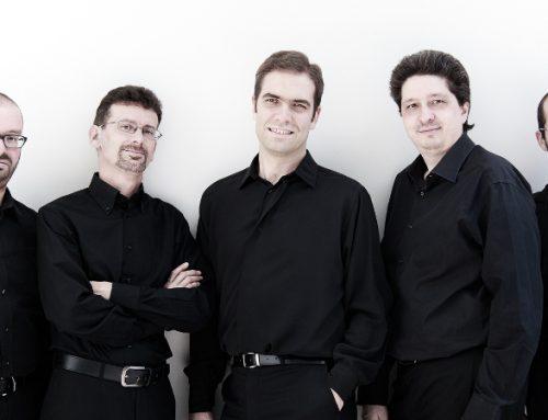Serviamo la Musica con rigore e passione – Intervista esclusiva ad Armoniosa
