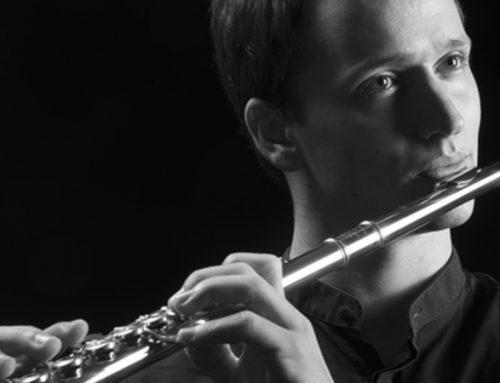 La Classica non fa paura, richiede solo concentrazione – Intervista a Davide Chiesa