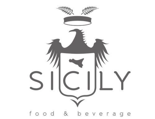 SCONTO 10% presso Bar Pasticceria Sicily