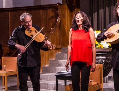 La freschezza della musica medievale crea solidarietà ed entusiasmo. Intervista esclusiva all'ensemble Micrologus