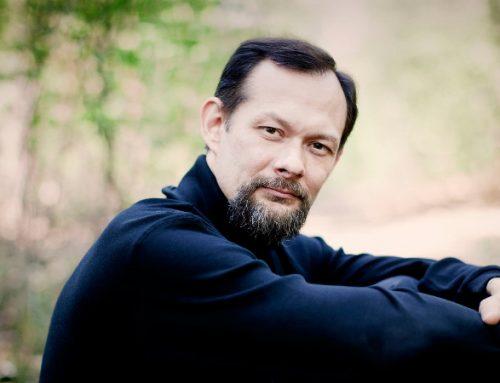 Il concerto dal vivo: un'emozione profonda e condivisa – Intervista esclusiva a Enrico Pace