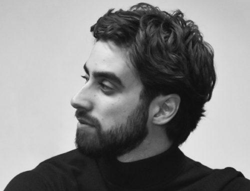 Dal Cile all'Italia per approfondire la mia cultura pianistica – Intervista esclusiva a Pedro Robert