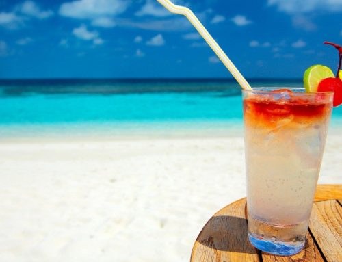 Chiusura uffici per vacanze estive