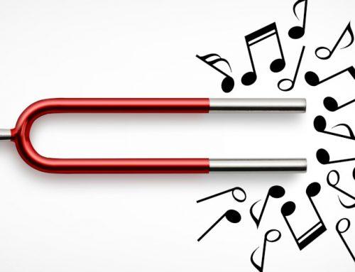 Camera delle meraviglie, il format per scoprire i segreti della classica – concerto del 14/12/2019