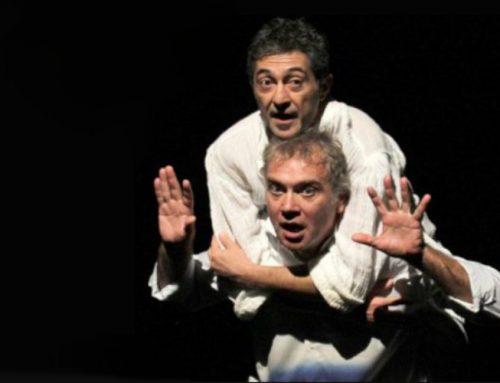 «Con Rossini presentiamo una Cenerentola nuova, ironica ed emancipata» Intervista esclusiva a Pasquale Buonarota, Alessandro Pisci e Nino D'Introna