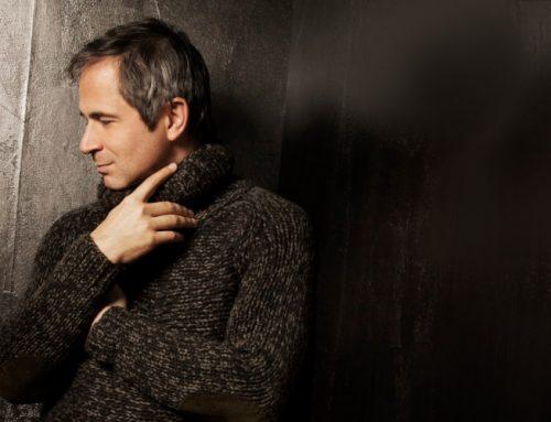 Piotr Anderszewski torna all'Unione Musicale con Bach, Schumann (11/12/2019) – Comunicato stampa
