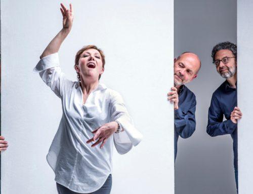 CAMBIO DATA concerto Trio Metamorphosi + Bacelli
