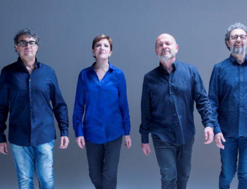 """""""Scotland"""": il concerto del Trio Metamorphosi con Monica Bacelli (23/01/2020) – Comunicato stampa"""