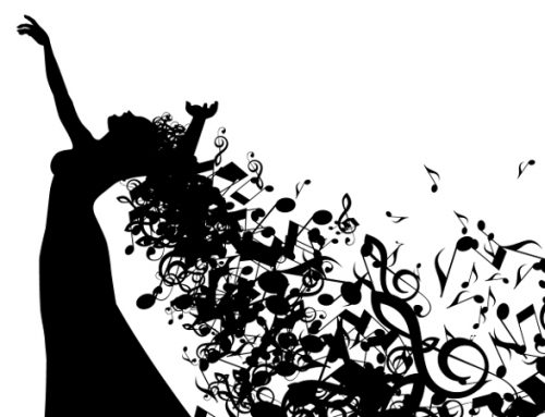 """Poesia in musica: ecco a voi la """"Schubertiade"""" (10/3/2020) – Comunicato stampa"""
