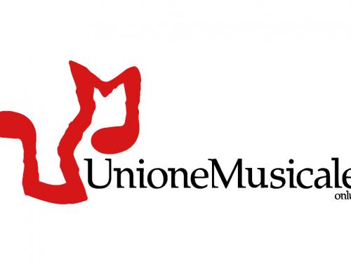 Modulo donazione o rimborso per ABBONATI UNIONE MUSICALE (4-27 maggio 2020)