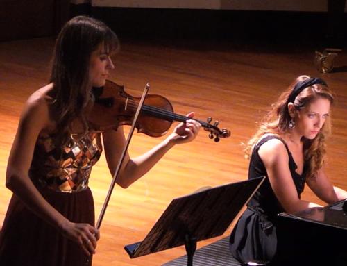 BIS duo Dego-Leonardi (28/9)