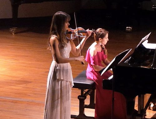 BIS duo Dego-Leonardi (29/9)
