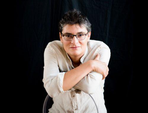 Antonio Valentino è il nuovo direttore artistico dell'Unione Musicale
