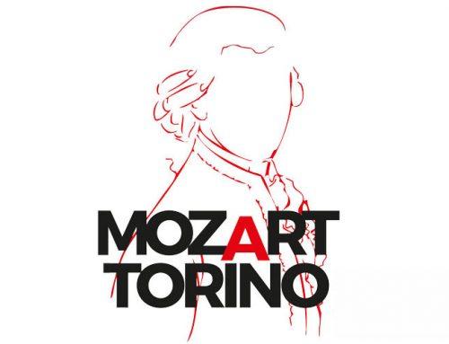 MOZART A TORINO. Musica e narrazione per celebrare il 250° anniversario – CS