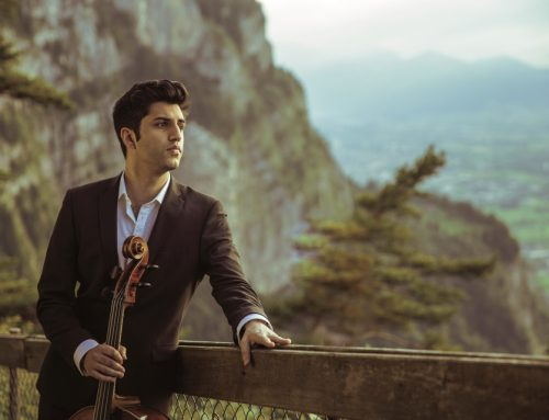 Concerto inaugurale – merc 6/10/2021 – CS