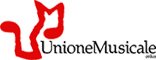 Unione Musicale Logo